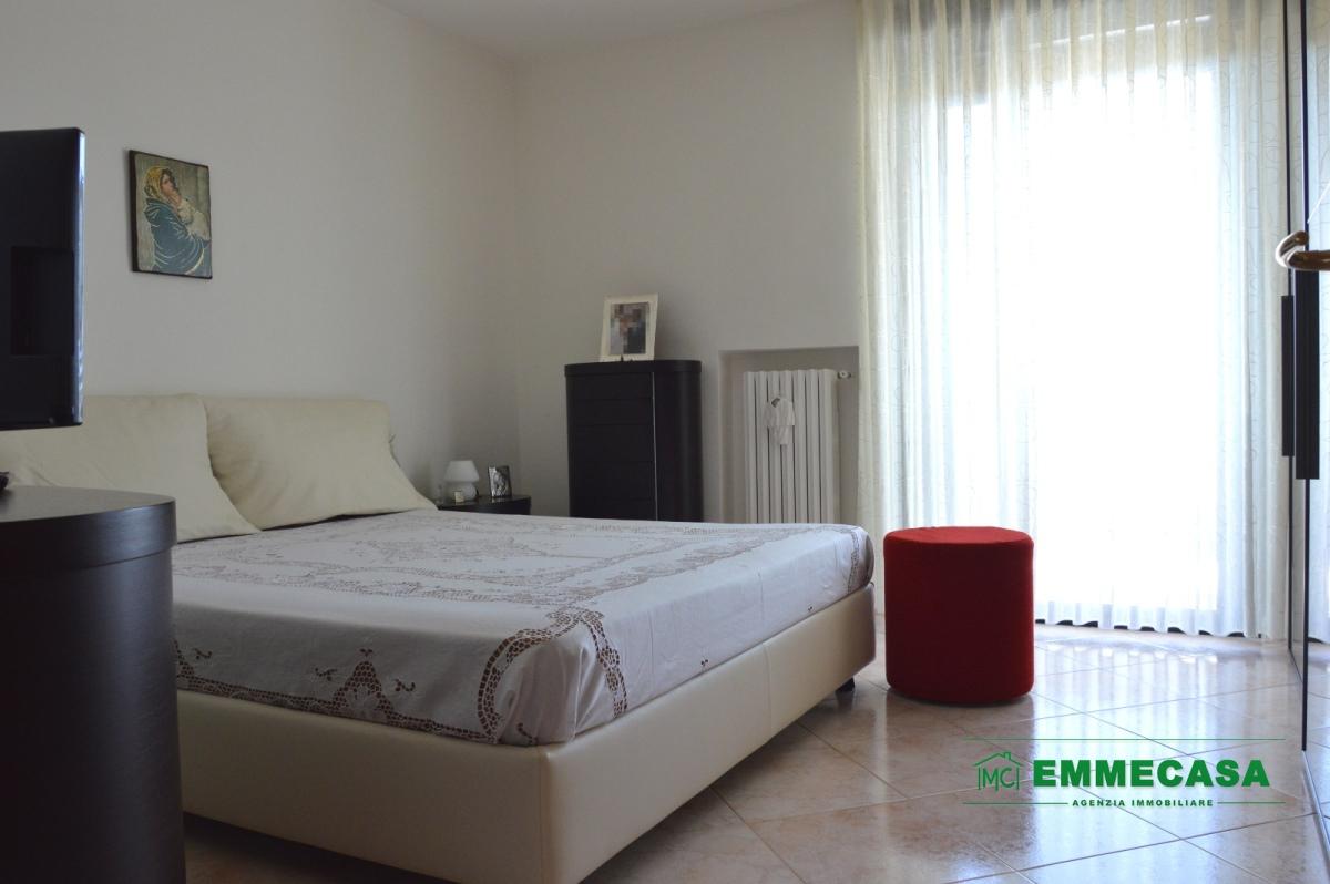 Case A Valenzano Occasioni case e appartamenti in vendita a valenzano - cambiocasa.it